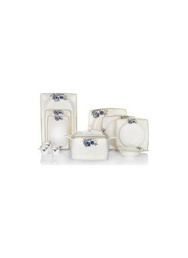 Schafer Schafer Tılsım Evlilik Paketi Mavi Renkli
